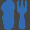 webicon_food